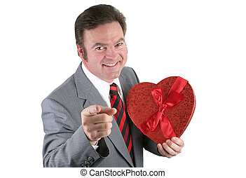 Corazón para ti
