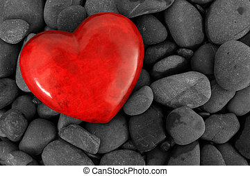 corazón, valentines