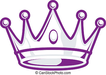 corona, plata