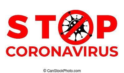 coronavirus, parar la muestra, 2019-ncov