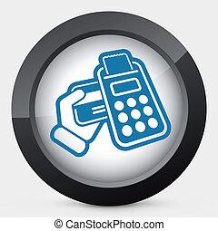 credito, pos, tarjeta