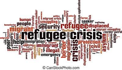 crisis, [converted].eps, refugiado