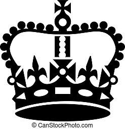 Crown mantiene la calma