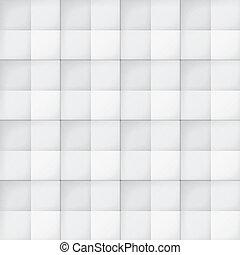 Cuadros de papel