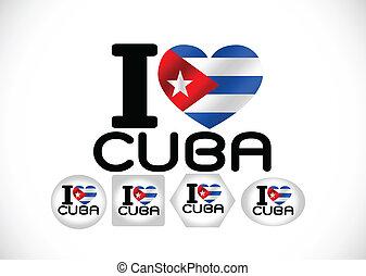 Cuba señala diseño de ideas