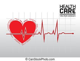 cuidado, salud