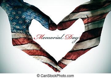 día conmemorativo