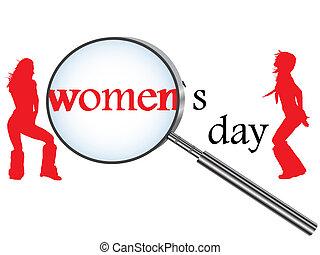 Día de las mujeres