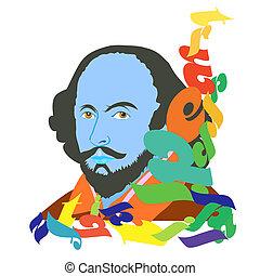 Día de Shakespeare