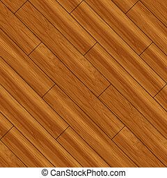 de madera, seamless, embaldosado, parqué