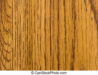 De Oak formica
