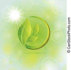 Deja el concepto de salud natural