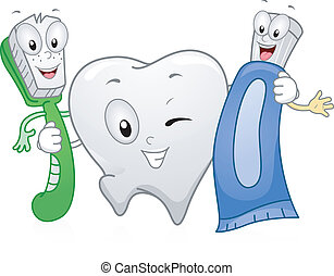 dental, productos