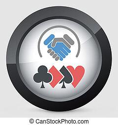 Desafío de póker