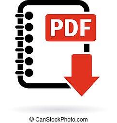 Descarga de archivo PDF