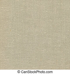 detallado, bronceado, arpillera, tela, espacio, vendimia, gris, rústico, lino, natural, plano de fondo, textured, grunge, viejo, beige, copia, amarillento, textura