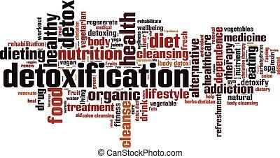 Detoxificación