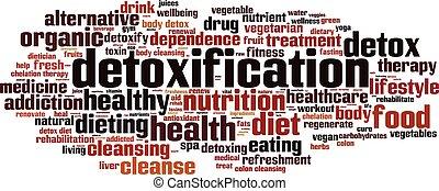 Detoxificación-horizon.eps