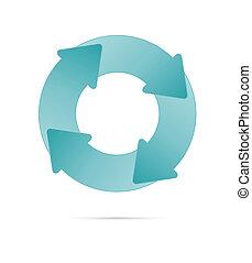 Diagrama de ciclo
