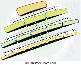 Diagrama de color