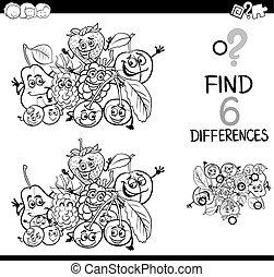Diferencias entre 137 y BW.eps