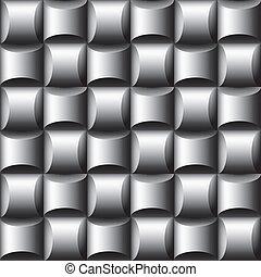 dimensional, seamless, plano de fondo