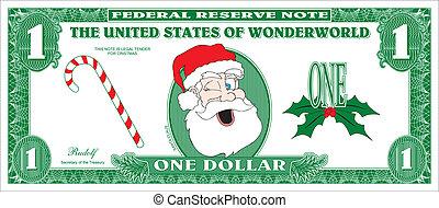dinero, falsificación
