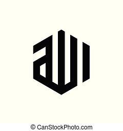 Dios de Alá del Islam, caligrafía islámica