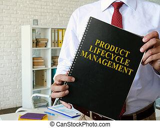 dirección, lifecycle, director, plm, producto, exposiciones, book.