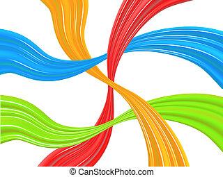 diseño abstracto, #4