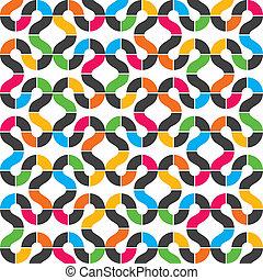 diseño abstracto, plano de fondo