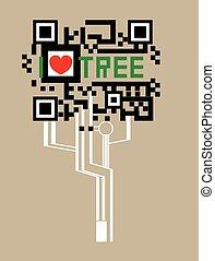 Diseño de árboles