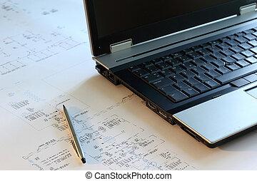 Diseño de computadoras