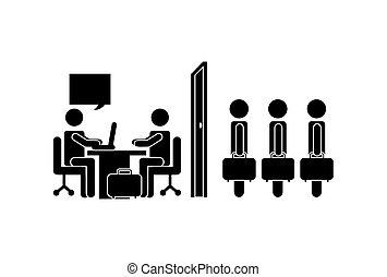 Diseño de empleos