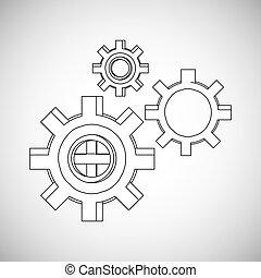 Diseño de iconos
