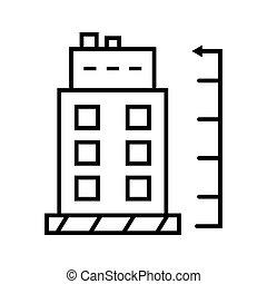 Diseño de ilustración