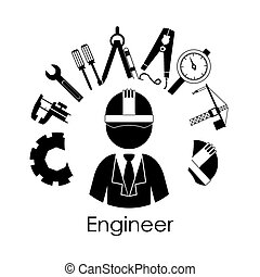 Diseño de ingenieros