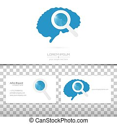Diseño de logotipo Vector
