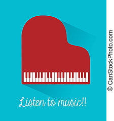 Diseño de música