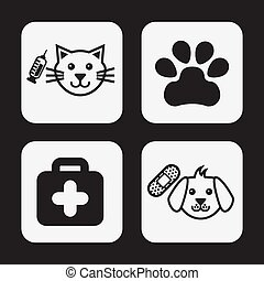 Diseño de mascotas