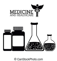 Diseño de medicina