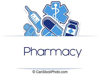 Diseño de medicinas