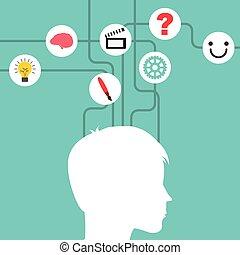 Diseño de salud mental