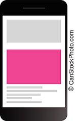 Diseño de sitios web totalmente receptivos a través de múltiples plataformas