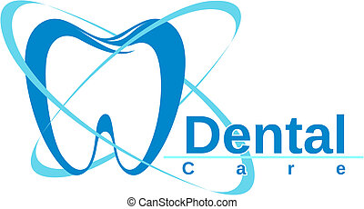 Diseño dental