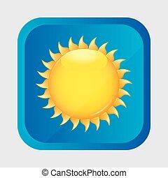 Diseño meteorológico
