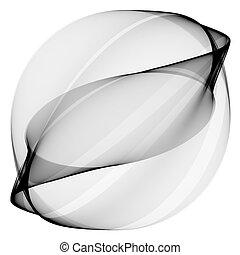 diseño moderno abstracto