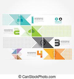 Diseño Moderno Máximo Planta Informática. Puede usarse para gráficos gráficos, gráficos o sitios web vector de diseño