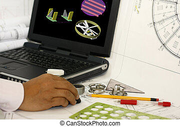 Diseño por ordenador