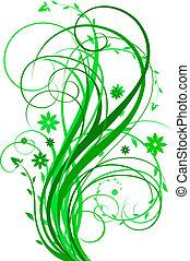 Diseño verde